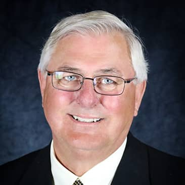 Paul Koontz