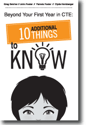 10 Additional Things to Know
