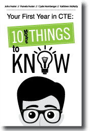 10 More Things to Know