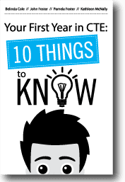 CTE 10 Things to Know