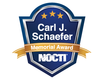 Schaefer Award