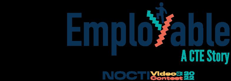 2021 Video Contest Logo